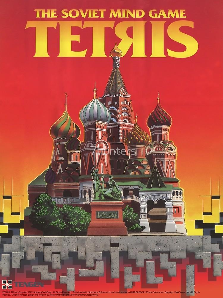 Tetris & Dr.Mario - Page 2 Flat1010