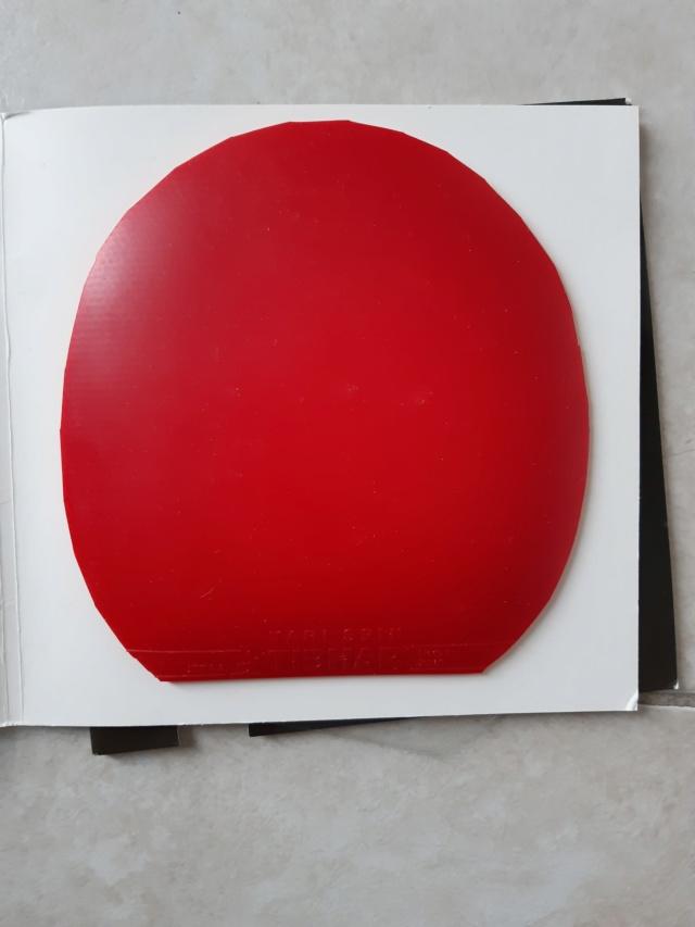 Vari spin rouge 1.2mm  20201113