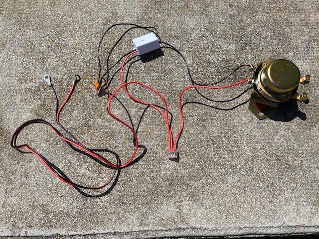 Coupe-circuit à télécommande bluetooth Img_5510