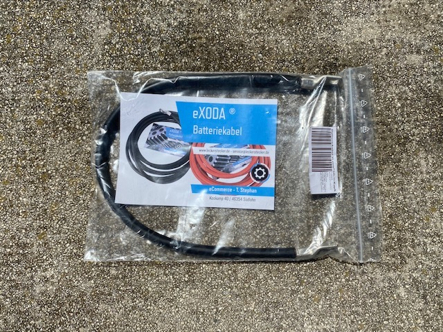 Coupe-circuit à télécommande bluetooth Img_5512
