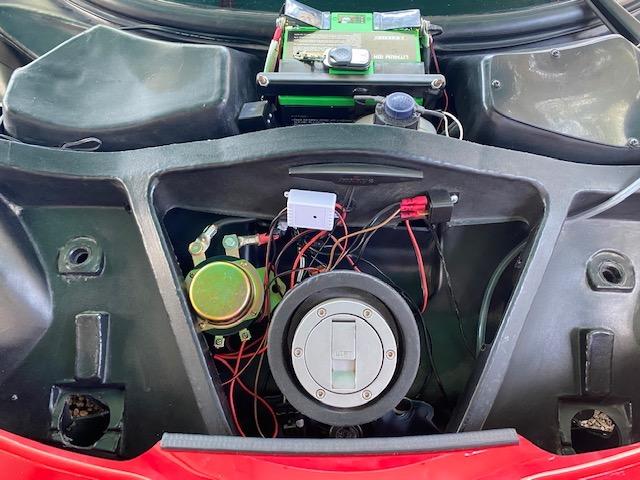 Coupe-circuit à télécommande bluetooth Img_5513
