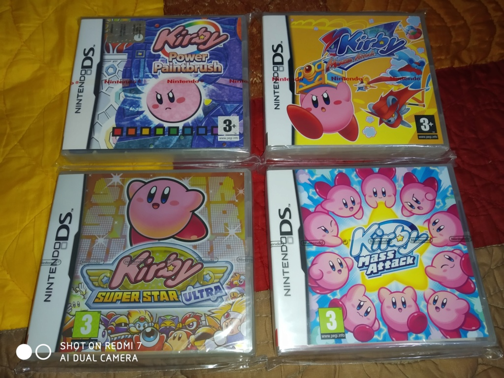 Estimation kirby ds sous blister Img_2018