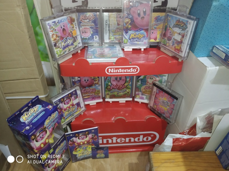 Collection kirby blister souple FR Img_2104