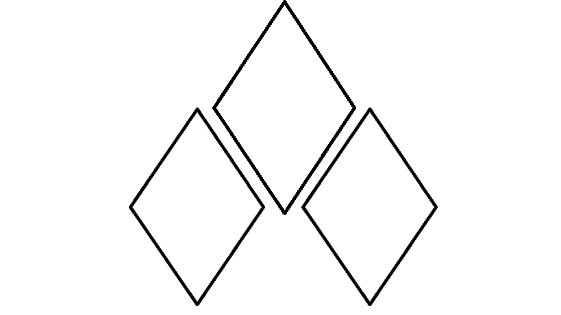 [SCHIÖN] - CASA 12110