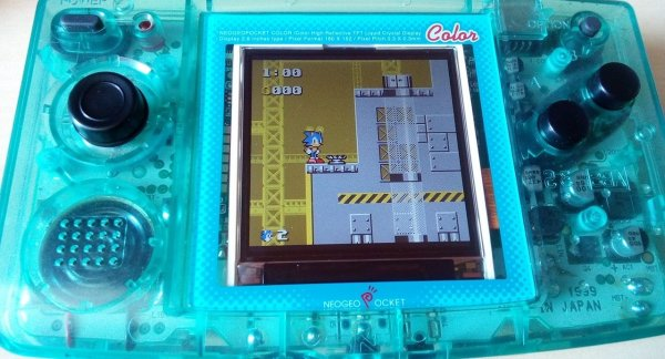 [TUTO] GBA backlight !!! - Page 21 510