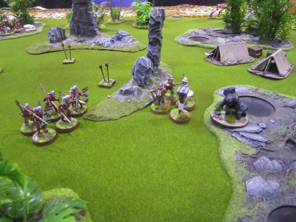 playtest à Vaires sur Marne, convention des Dragons de Vaire Img_0417