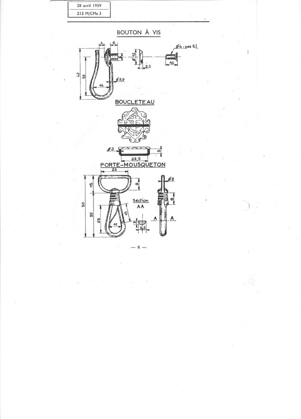 Ceinture d'officier d'infanterie mle 1882 fantaisie ou d'officier de marine ? Scan_010