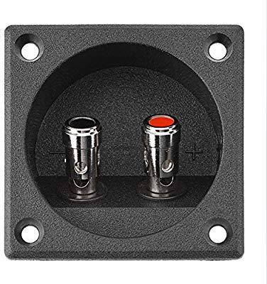 AYUDA ¿cómo tener conectados varios amplificadores a unos mismos altavoces? 61gbt310