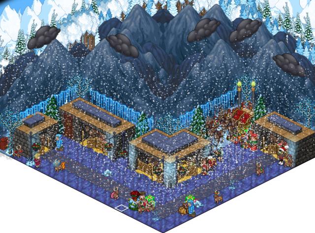 Le grand jeu de Noël Habbo : Solution ! 17_dzo18