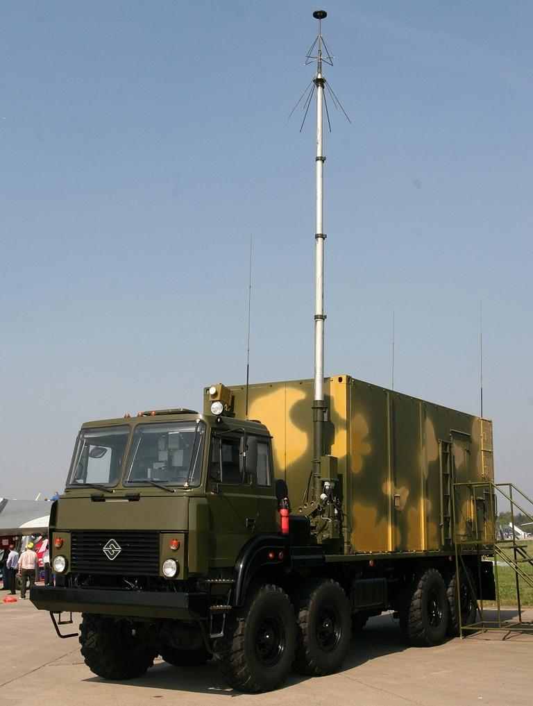 S400 VS THAAD 55k6-c10