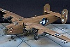 Curtiss H75A6 Hawk norvégien 1/72 - Page 5 _igp0412