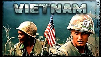 "GB ""La Guerre du Vietnam"""