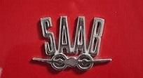 GB SAABOPHILE