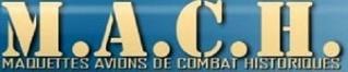 ATELIER CONCOURS THEMATIQUES Mach1110