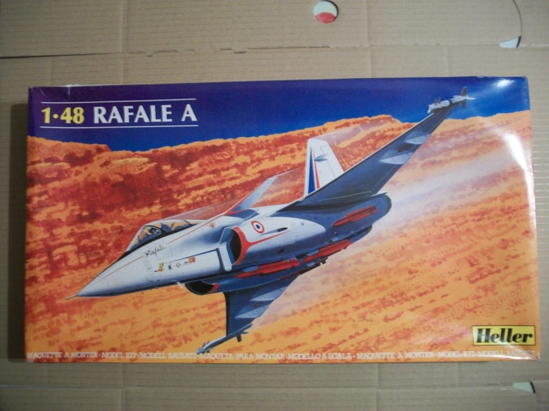 The mindless purchases of NC-900 - Les achats inconsidérés d'NC-900 - Page 11 Rafale51
