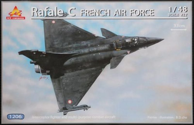 The mindless purchases of NC-900 - Les achats inconsidérés d'NC-900 - Page 11 Rafale52