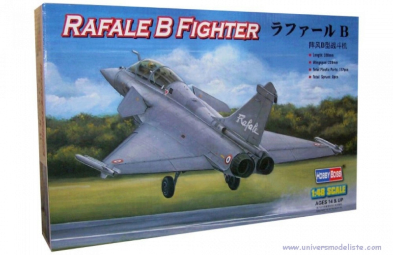 The mindless purchases of NC-900 - Les achats inconsidérés d'NC-900 - Page 11 Rafale57