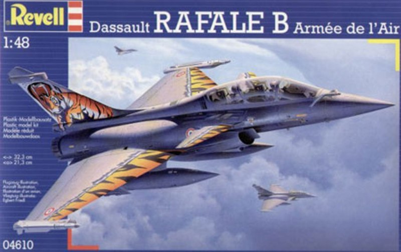 The mindless purchases of NC-900 - Les achats inconsidérés d'NC-900 - Page 11 Rafale59