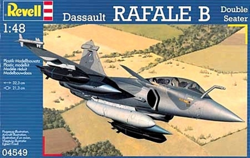 The mindless purchases of NC-900 - Les achats inconsidérés d'NC-900 - Page 11 Rafale60