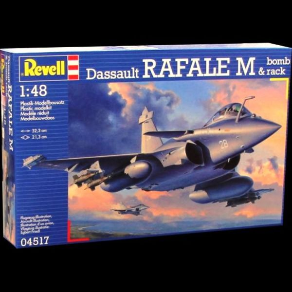 The mindless purchases of NC-900 - Les achats inconsidérés d'NC-900 - Page 11 Rafale61
