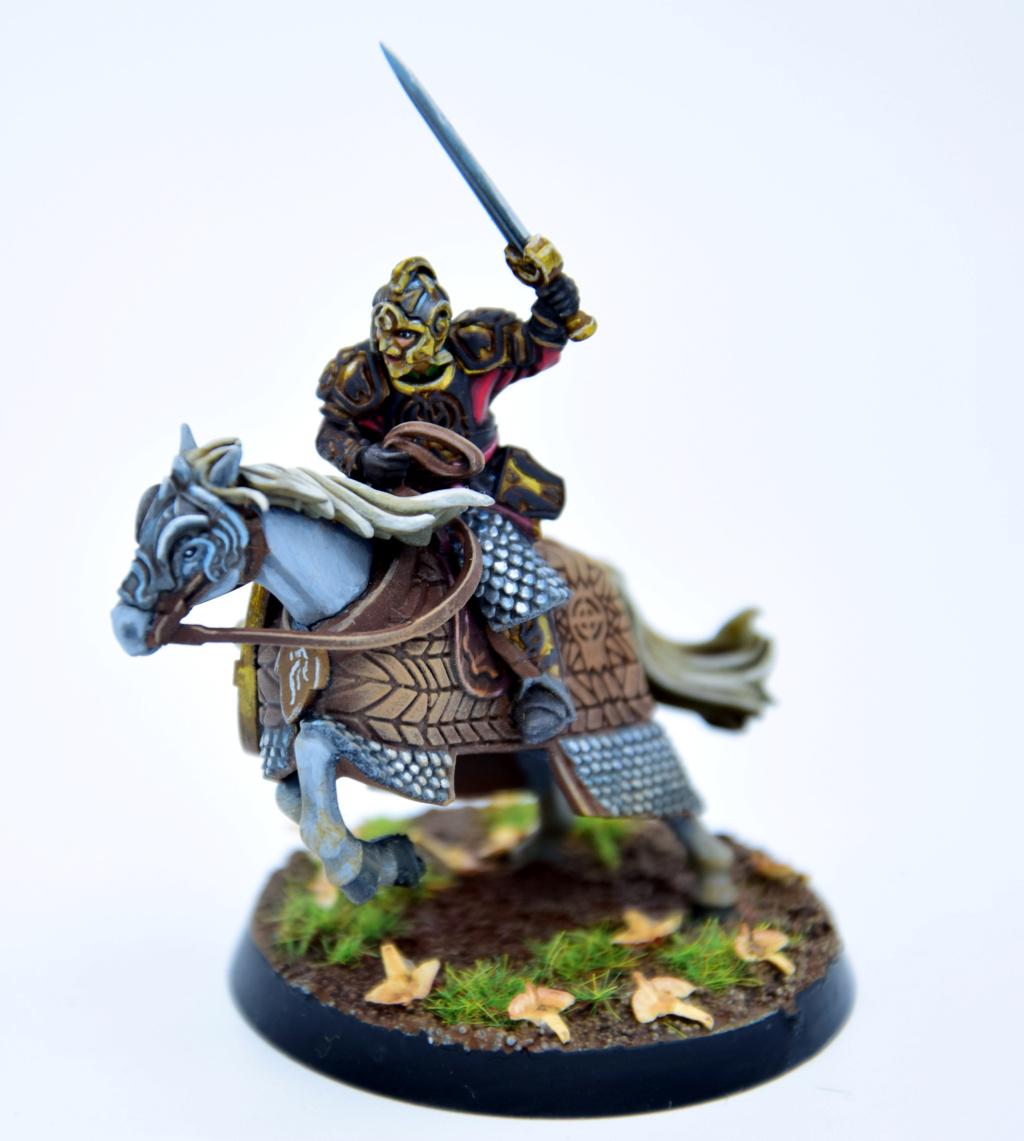 Redécouverte avec Rohan et alliés  Theode10