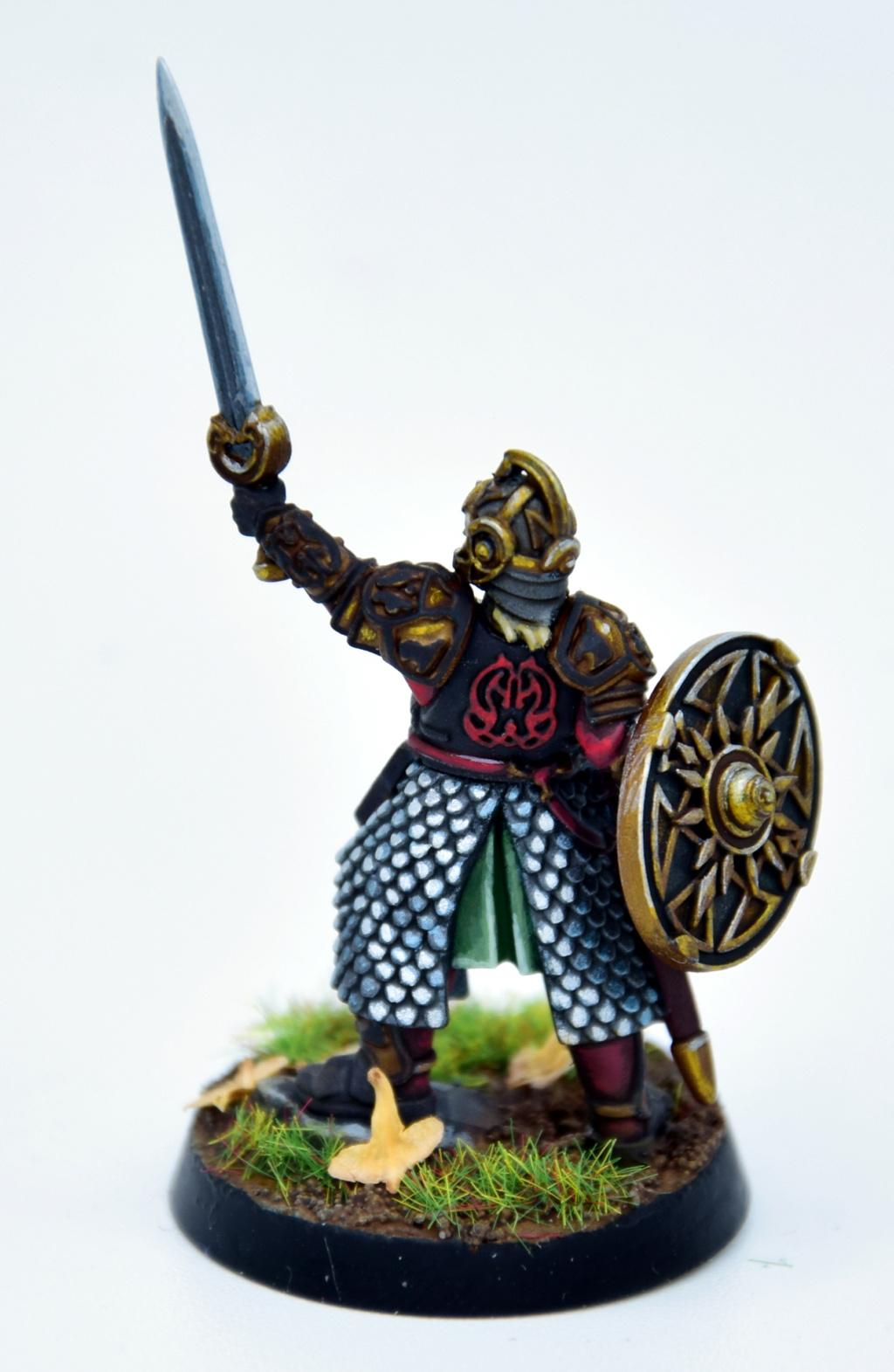 Redécouverte avec Rohan et alliés  Theode12