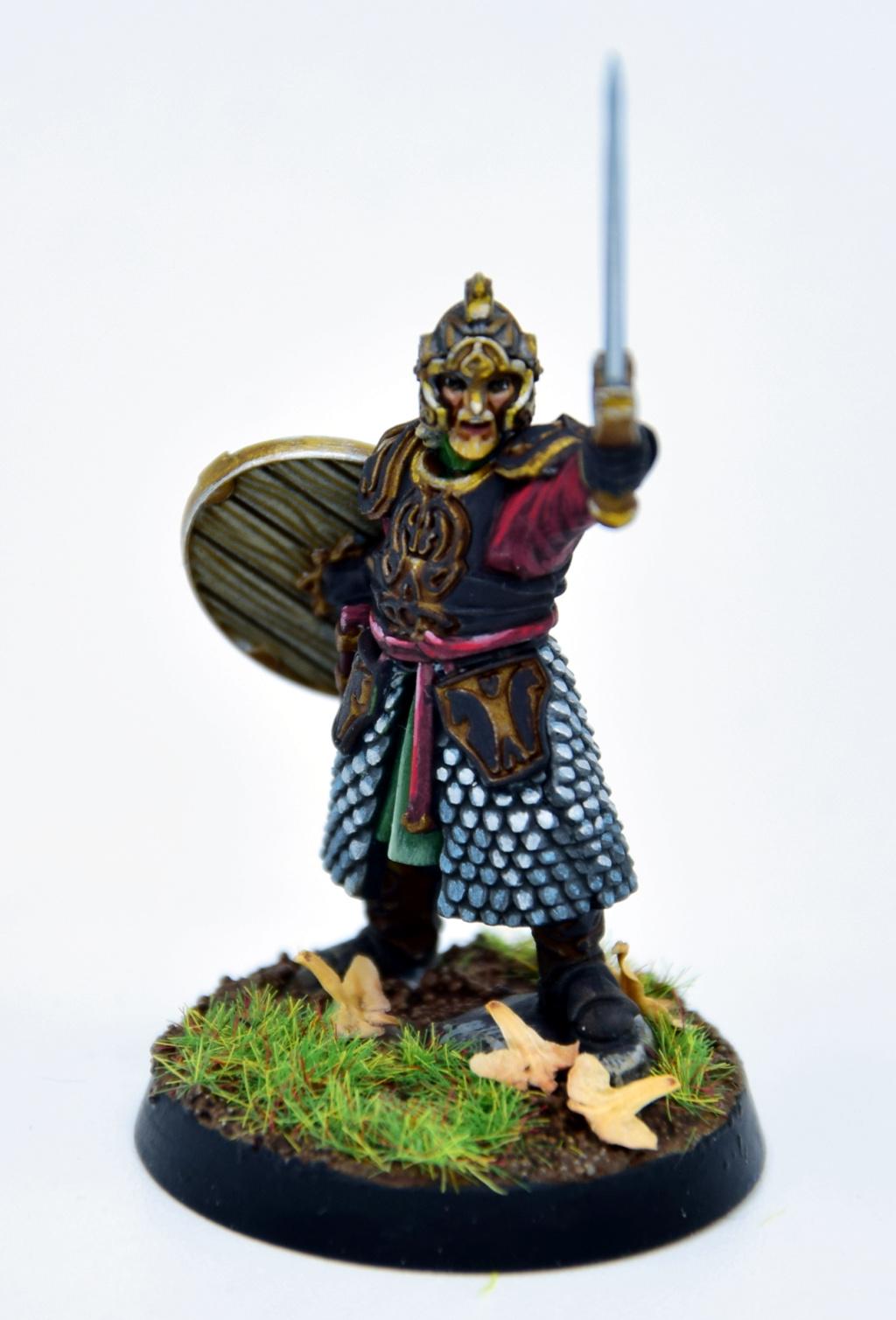 Redécouverte avec Rohan et alliés  Theode13