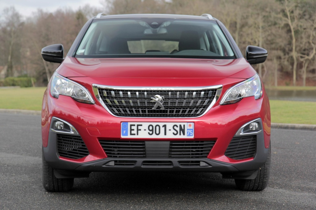 2016 - [Peugeot] 5008 II (P87) - Page 39 S0-ess10