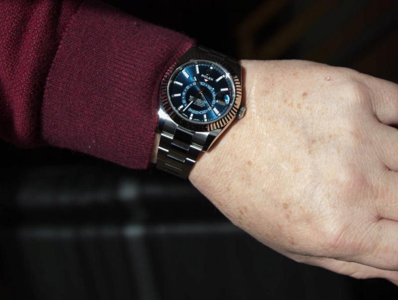 La montre du vendredi 08 février Img_0927