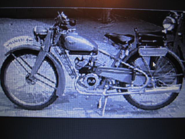1938 wanderer werke.  Villiers Img_3110