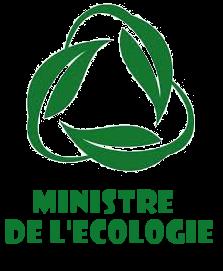 Nomination du Gouvernement (juin 2019) En_tzo11