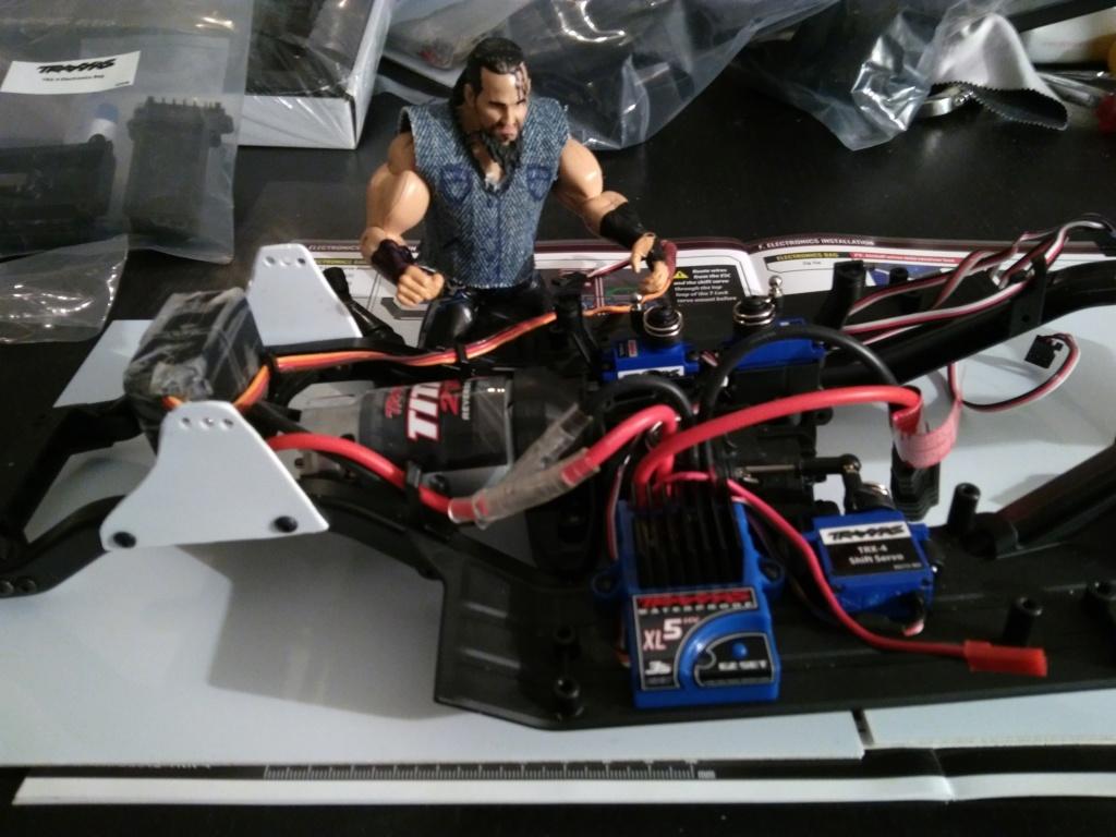 Dodge Power Wagon Supercharger V8 par RURU Img_2026