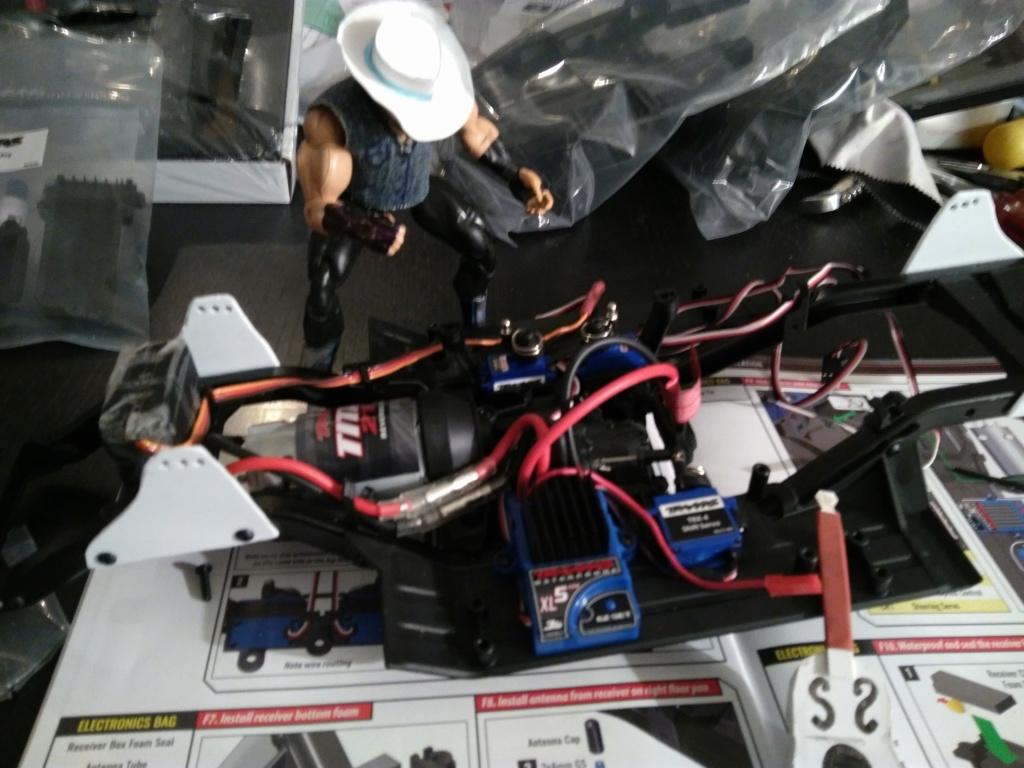 Dodge Power Wagon Supercharger V8 par RURU Img_2027