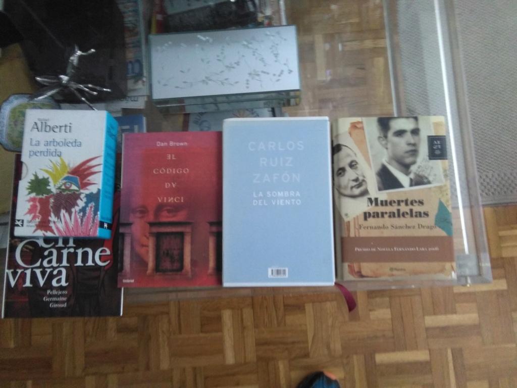 VENDO CÓMICS Y LIBROS Y DVDS W_best10