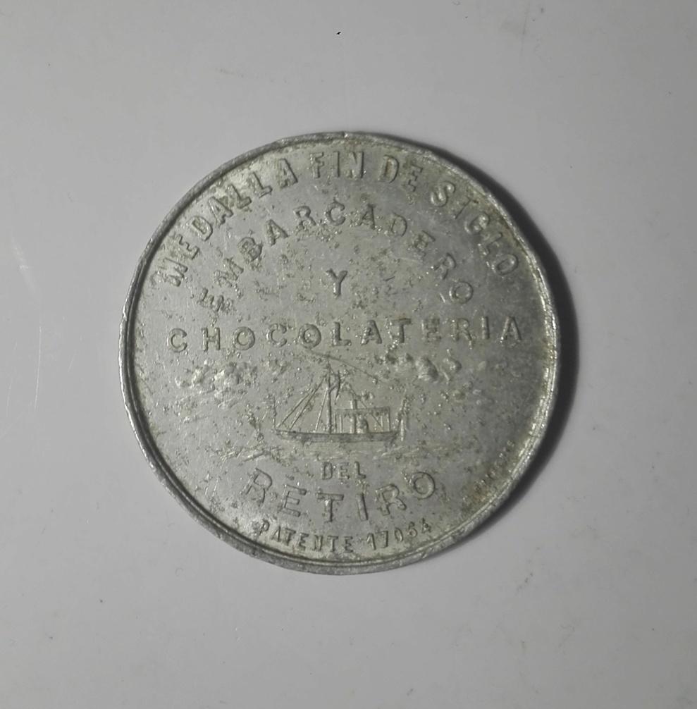 Ficha comercial. Embarcadero y chocolatería del Retiro. 1.896. Img_2010