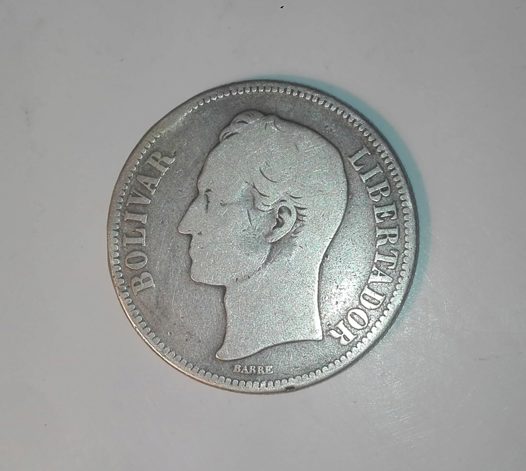 Venezuela 5 bolívares 1886, duda Img_2015