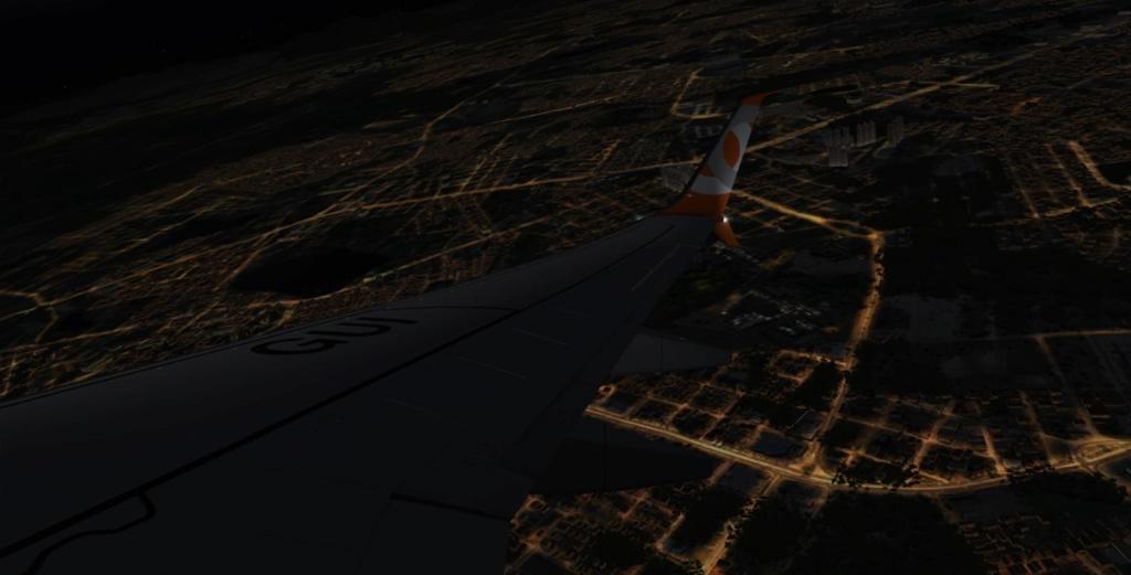 Nova versão 737PMDG 7378_f10