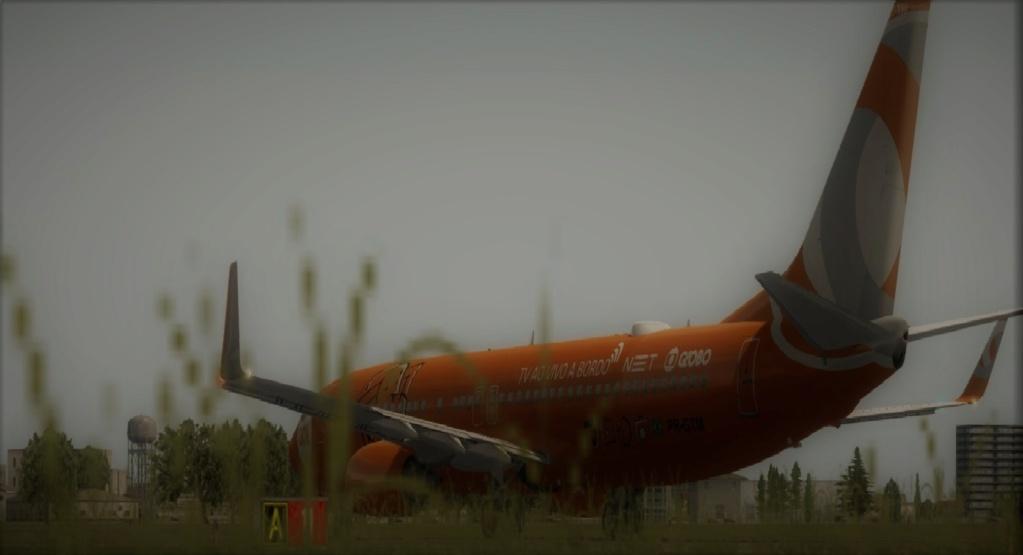 737-800 GOL Gol_gt10