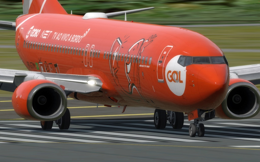 737-800 GOL Gtm10
