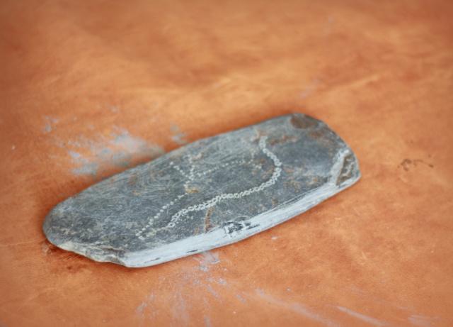 Paleotrueque 2018 de Alfonsomc a Dunkleo Img_5614