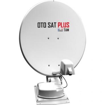 [Maroc/TV] Antenne satellite automatique OTO sat plus Antenn10