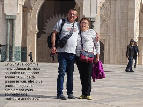 [Voeux pour toutes les Fêtes 2020/2021] voeux   - Page 2 Dsc00313