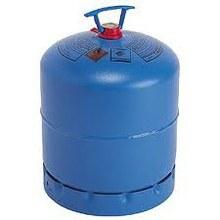 [Maroc/Le gaz] Cartouche de gaz pour réchaud Image_10