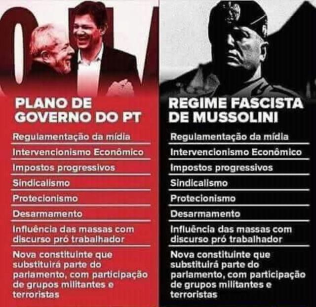 Já Somos um País Fascista - por Dodô Azevedo - Página 2 Sem_tz10
