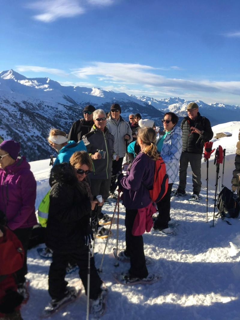 Neige au ski 01202010