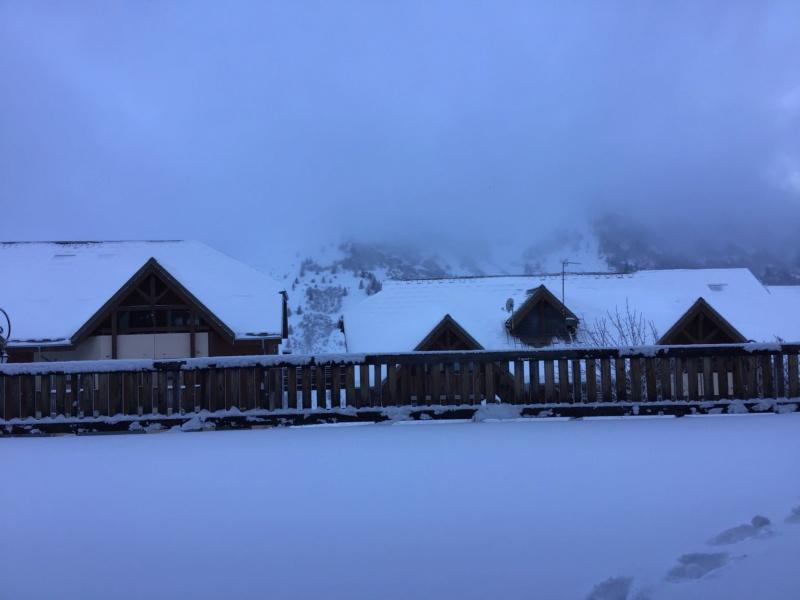 Neige au ski A5671110