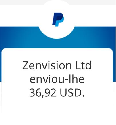 [PROVADO] - ATUALIZAÇÃO - Cash Show - 170.62 dólares em apenas 1 mês - Página 2 12610