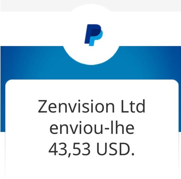 [PROVADO] - ATUALIZAÇÃO - Cash Show - 170.62 dólares em apenas 1 mês - Página 2 Imagem10