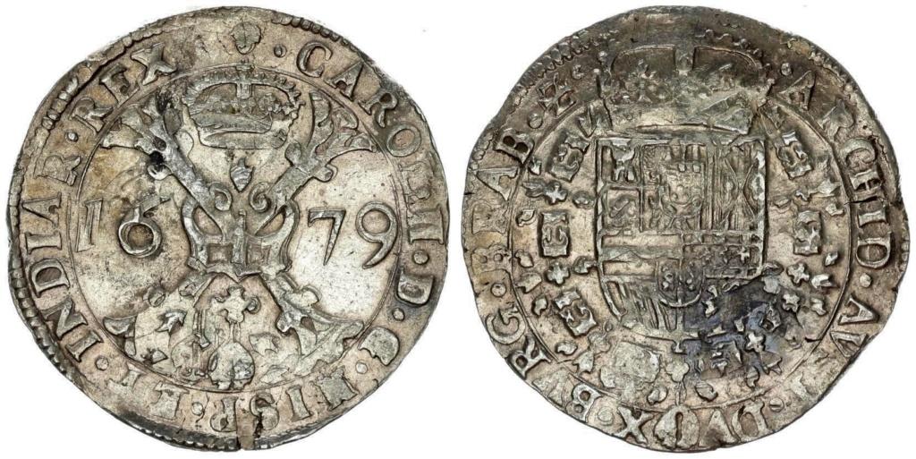 PATAGON 1679 BRABANT 1679_i10
