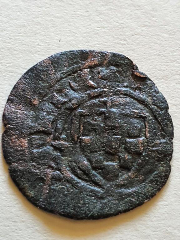 Ceitil de Alfonso V. 20200842